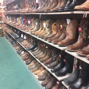 ee59b61a3 Boot Barn - (New) 24 Photos & 34 Reviews - Shoe Stores - 27250 ...