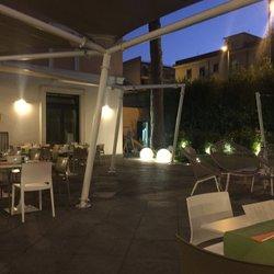 Tre Farine - 34 foto - Pizzerie - Via Cesare Battisti 46, Caserta ...