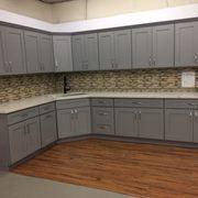 ZC Cabinet and Granite - 20 Photos - Building Supplies - 11614 SE ...