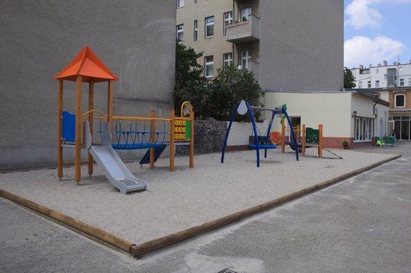 kita begonia indhent et tilbud b rnepasning burgemeisterstr 12 tempelhof berlin. Black Bedroom Furniture Sets. Home Design Ideas