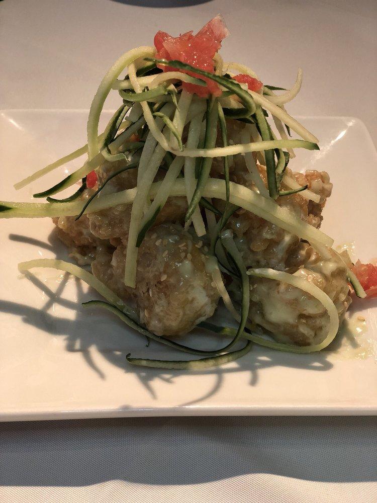 Tung Lok Seafood