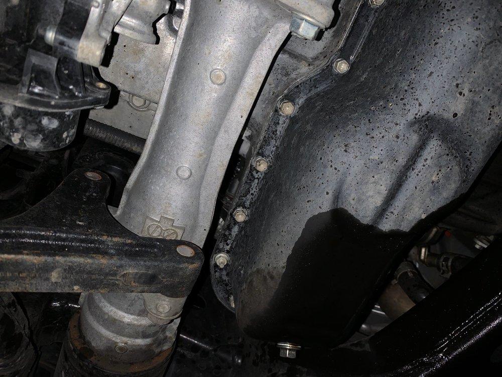 Marysville Toyota: 16120 Smokey Point Blvd, Marysville, WA