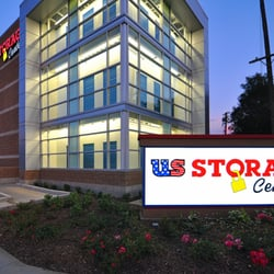 Incroyable Photo Of US Storage Centers   Alhambra, CA, United States. US Storage  Centers