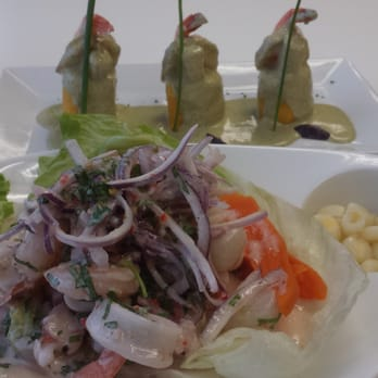 Los Cholos Restaurant North Miami Beach