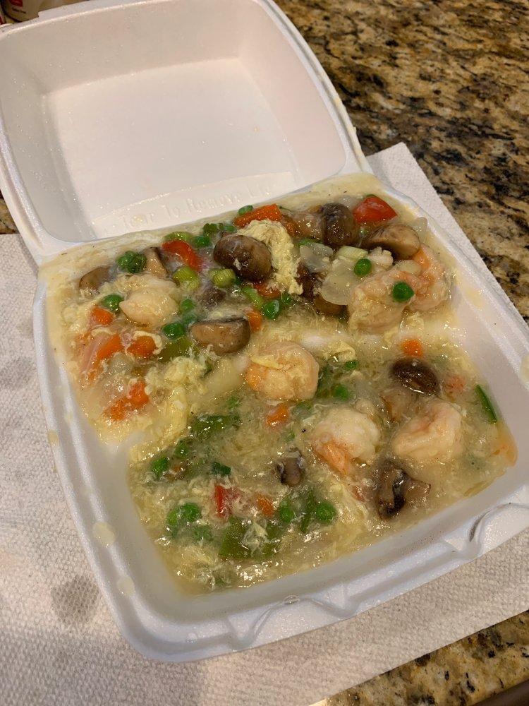 La Vernia Chinese Cuisine: 11727 US Highway 87 W, La Vernia, TX