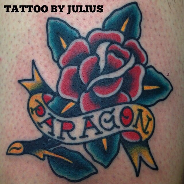 By julius vargas yelp for Tattoo shops in moreno valley