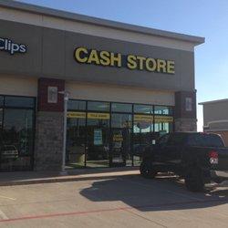 Fast cash loans online 2500 photo 3