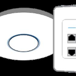 Photo Of Alyrica Networks   Philomath, OR, United States