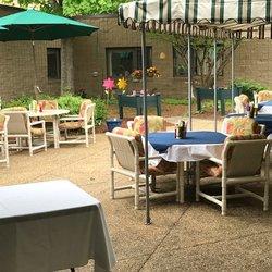 St Teresa Rehabilitation and Nursing Center - Retirement