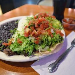 Baja Fish Tacos 235 Photos 505 Reviews Seafood
