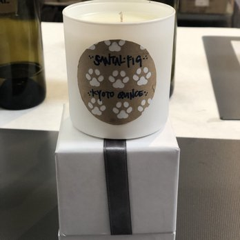 Stone Candles - 94 Photos & 71 Reviews - Candle Stores