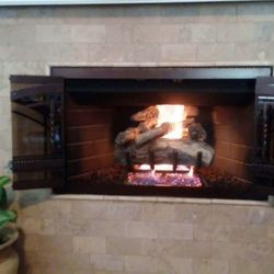 Quality Fireplace & BBQ - Fireplace Services - 392 N 2nd Ave ...