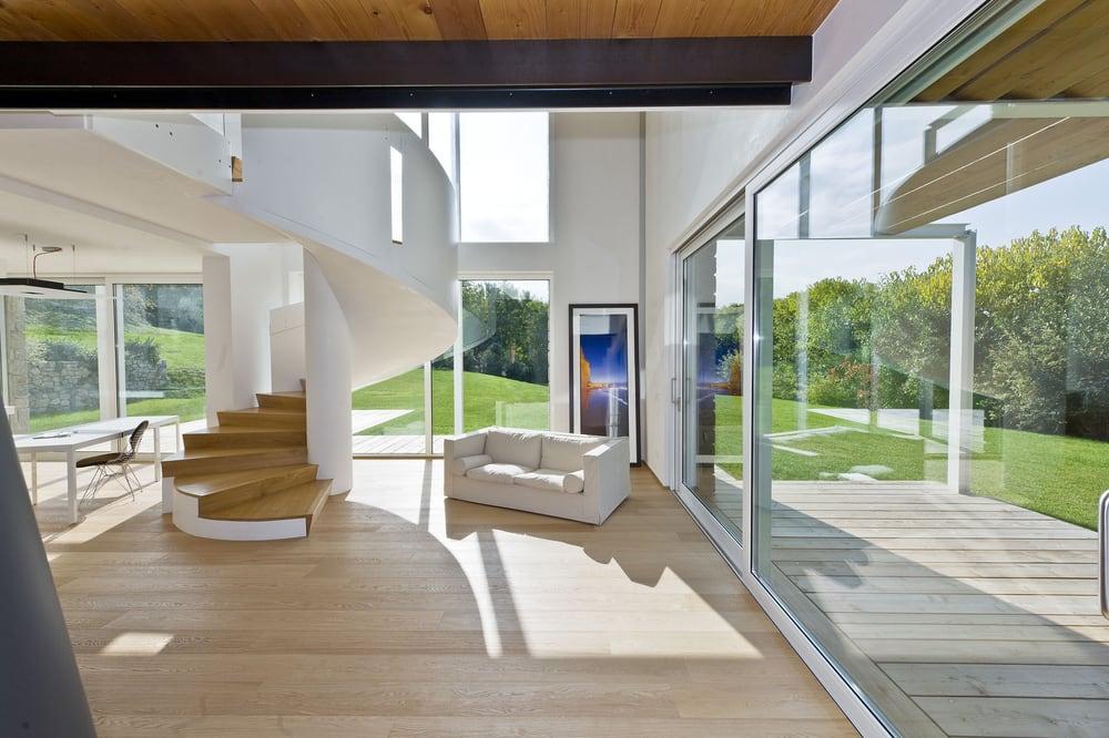 Brombal wddcfl yelp for Window design center