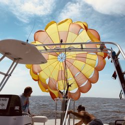Kitty Hawk Watersports 47 Photos 45 Reviews Boating