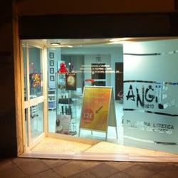 Angie nuevo estilo peluquer as calle rafael belmonte - Peluqueria nuevo estilo ...