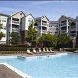 Photo De Westerly At Worldgate Apartments   Herndon, VA, États Unis