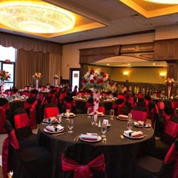 Photo Of Concorde Inn Rochester Hills Forestre Banquet Center Mi