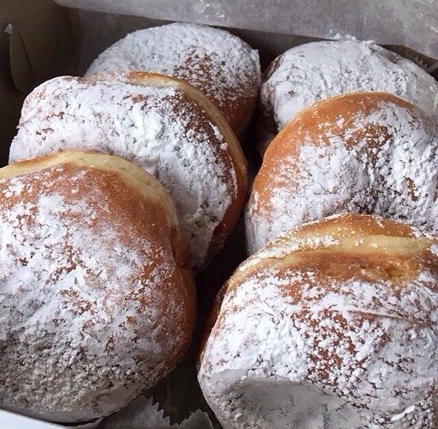 dick sota bakery jpg 1152x768