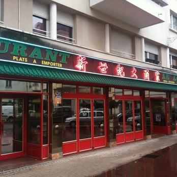 lotus c leste restaurant chinois montrouge hauts de seine avis photos yelp. Black Bedroom Furniture Sets. Home Design Ideas