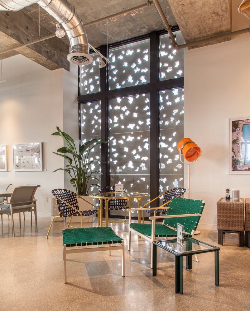 brown jordan arredamento da esterni 3625 ne 2nd ave On arredamento per esterni miami design district