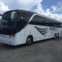 The Best 10 Bus Tours Near Merritt Island Fl 32952 Last Updated September 2019 Yelp