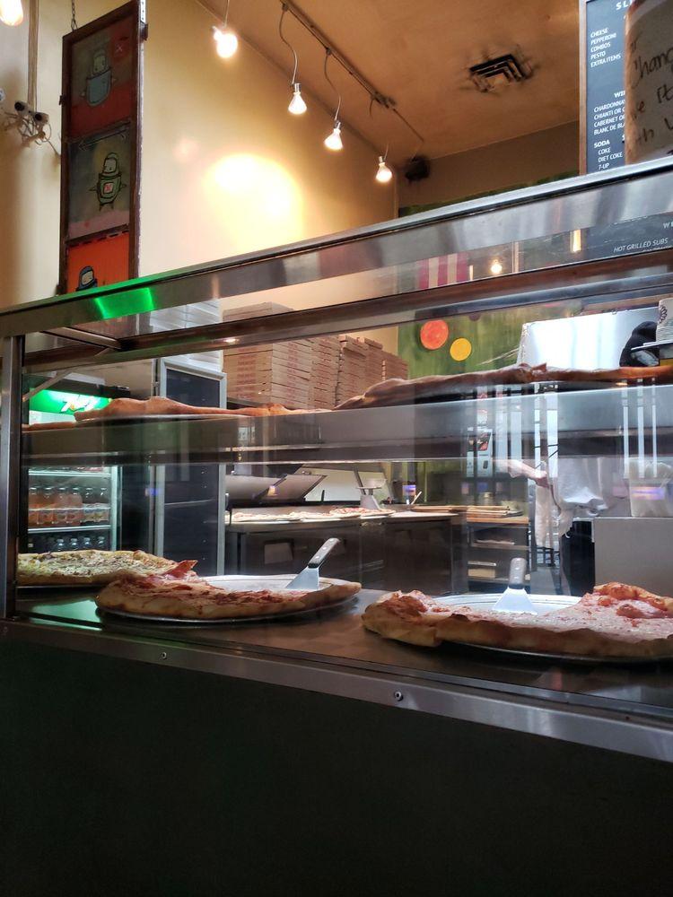 Image of Marcello's Pizza1