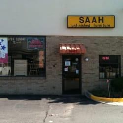 Photo Of Saah Furniture   Alexandria, VA, United States. Great People Here.