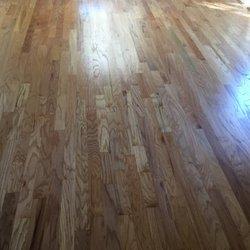 Lee Floor Sanding 20 Reviews Flooring 1632 International Blvd