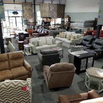 Marked Down Furniture Furniture Stores 535 Congaree Rd