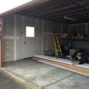 ... Photo of Aaron Overhead Doors - Monterey CA United States. & Aaron Overhead Doors - 51 Reviews - Garage Door Services - 121 ...