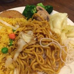 Asihi asian cuisine cucina fusion asiatica bellevue for Asihi asian cuisine nashville tn