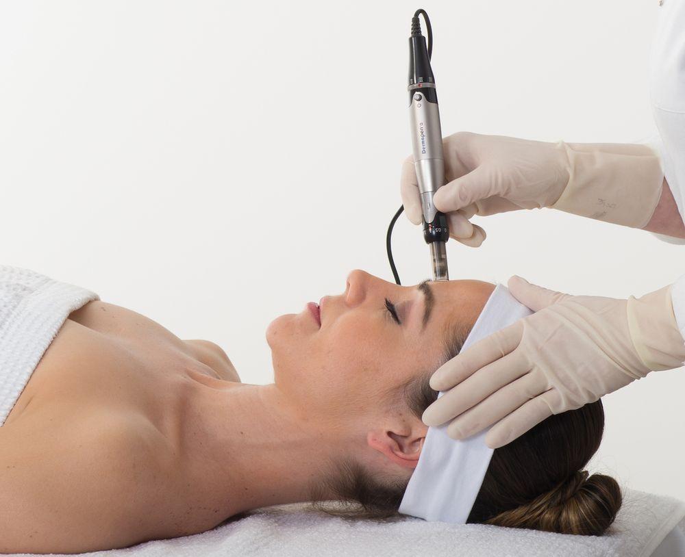 Rejuvenate Acupuncture & Massage: San Francisco, CA