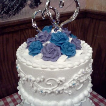 Wedding Cake Bakeries Minneapolis Mn