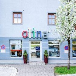 Olina Kuchen Get Quote Cabinetry Hauptstr 76 Eben Im Pongau