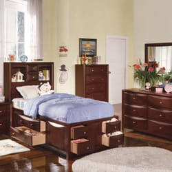 photo of lacomfy furniture store los angeles ca united states