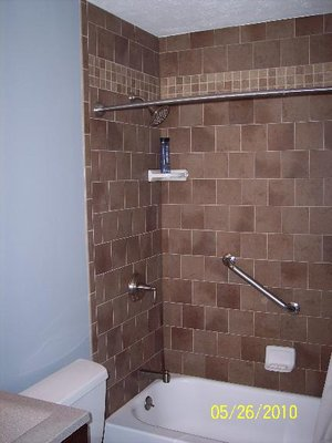 Bathroom Remodeling Erie Pa corsi remodeling - tiling - 4150 w 32nd st, erie, pa - phone