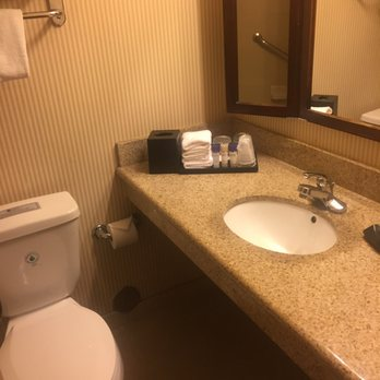 Bathroom Sinks In Anaheim Ca anaheim majestic garden hotel - 403 photos & 364 reviews - hotels