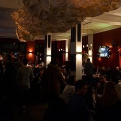 Das Wohnzimmer   Bars   Schwalbacherstr. 51, Wiesbaden, Hessen