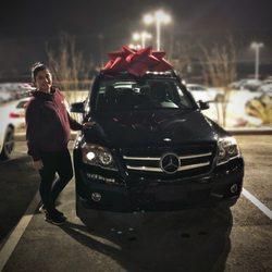 Bmw Of San Antonio 35 Photos 148 Reviews Car Dealers 15507 W