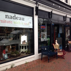 Nadeau Furniture with a Soul CLOSED 19 Photos Furniture