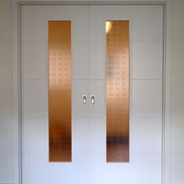 Photo Of MID Modern Interior Doors   Richmond, BC, Canada. Modern Pocket  Doors