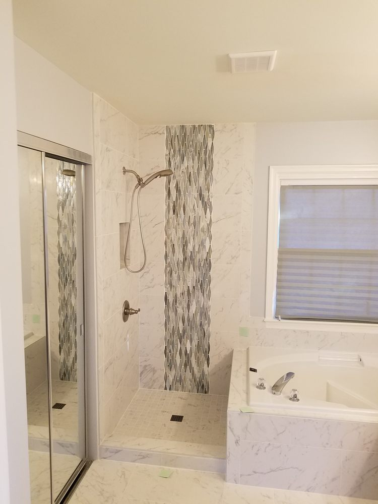 S&J Painting and Remodeling