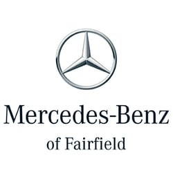 photo of mercedes benz of fairfield fairfield ca united states. Cars Review. Best American Auto & Cars Review