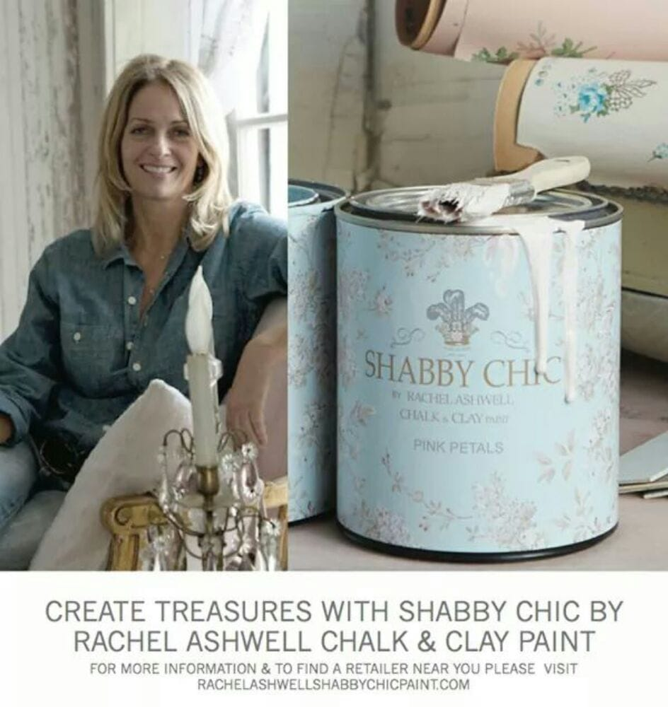 retailers of shabby chic by rachel ashwell paints yelp. Black Bedroom Furniture Sets. Home Design Ideas