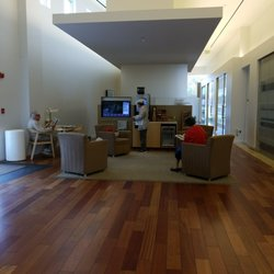 Fidelity Investments - Investing - 1200 Wilshire Blvd, Santa