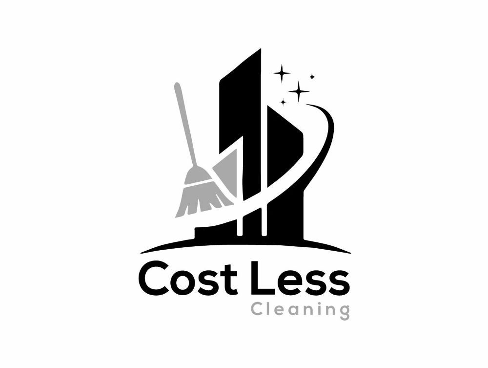 Cost Less Cleaning