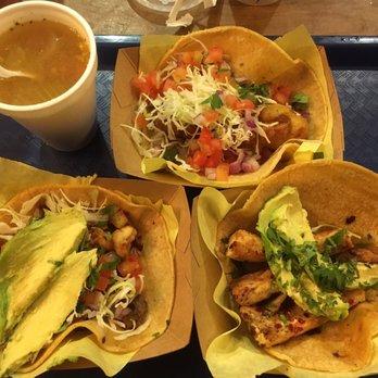 Oscar s mexican seafood 976 photos 1105 reviews for Oscars fish tacos san diego