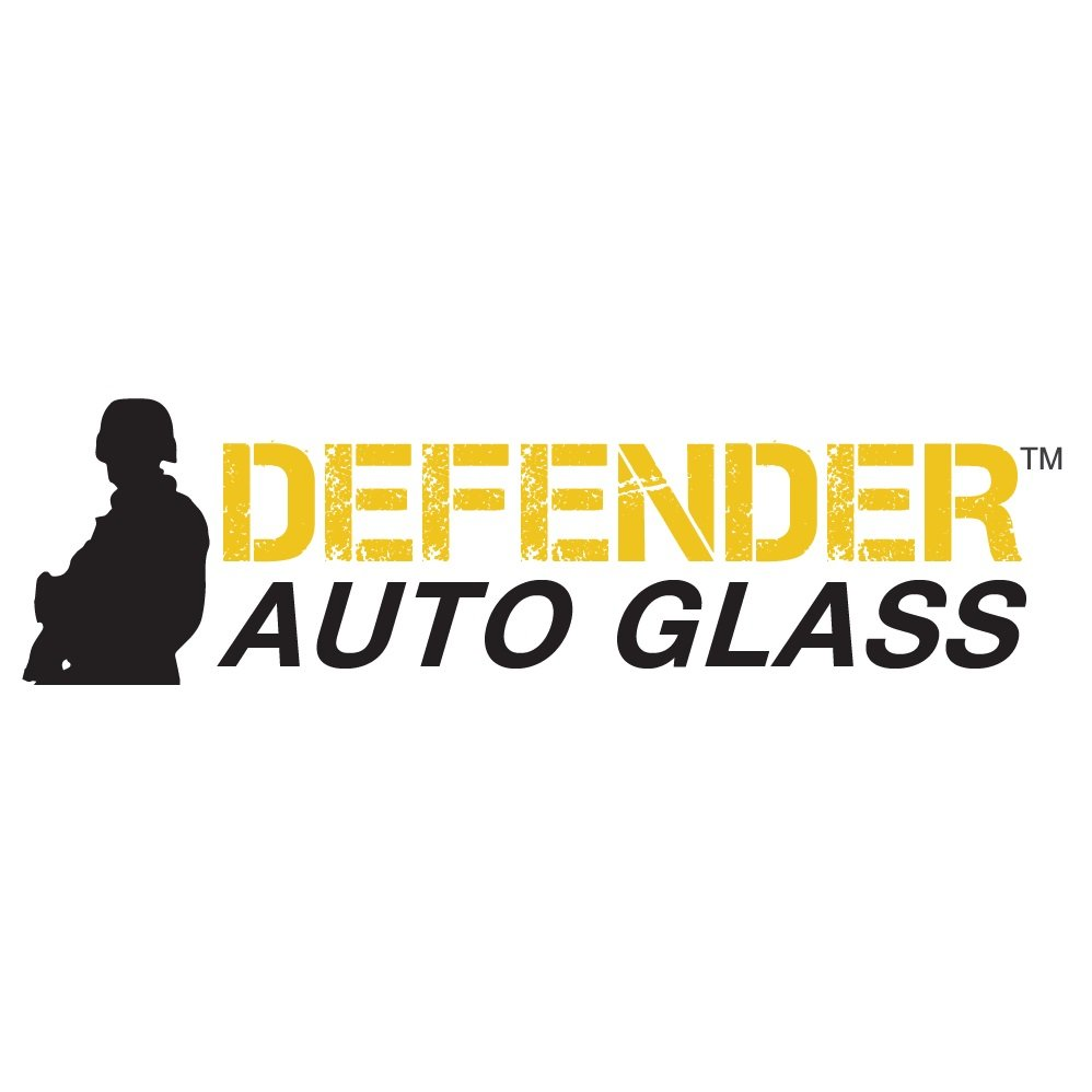 Defender Auto Glass