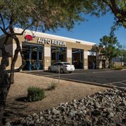 ... Photo Of AAA Chandler Office   Chandler, AZ, United States ...