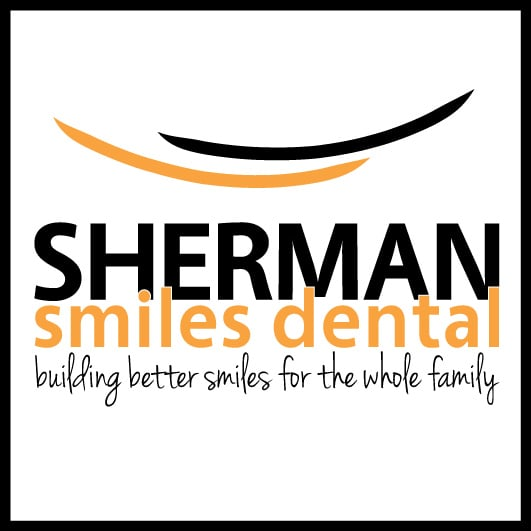 Sherman (TX) United States  City new picture : ... 2113 N Loy Lake Rd, Sherman, TX, United States Phone Number Yelp